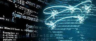 Siber saldırılara yerli yazılım ATAR cevap verecek!