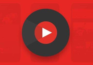 Youtube kullanıcılara 'daha fazla izlemeyin' diyecek!