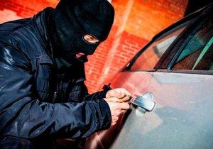 Hırsızların en sevdiği otomobiller!
