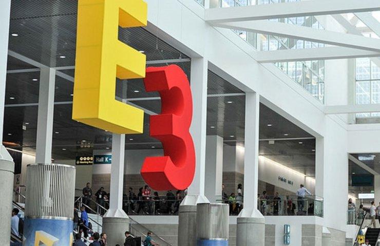 E3 2017'NİN EN ÇOK İZLENEN OYUN VİDEOLARI