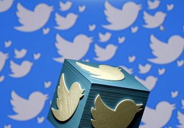 Türk Twitter kullanıcıları etki gücüne sahip