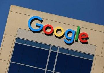 Google, oyun konsolu ve oyun platformu üzerinde çalışıyor!