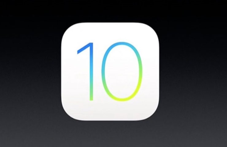 APPLE, İOS 10.3 BETA 4'Ü YAYINLADI
