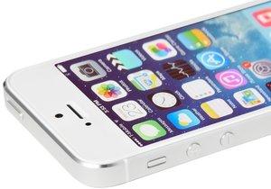 Açılmayan iPhone nasıl açılır?
