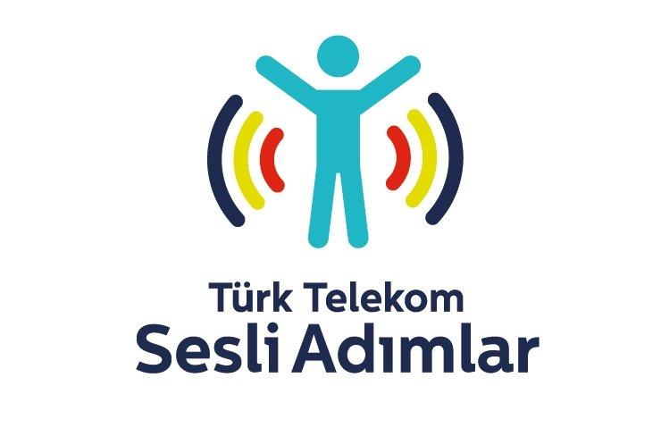 TÜRK TELEKOM 2017 GLOMO ÖDÜLLERİ'NDE FİNALDE