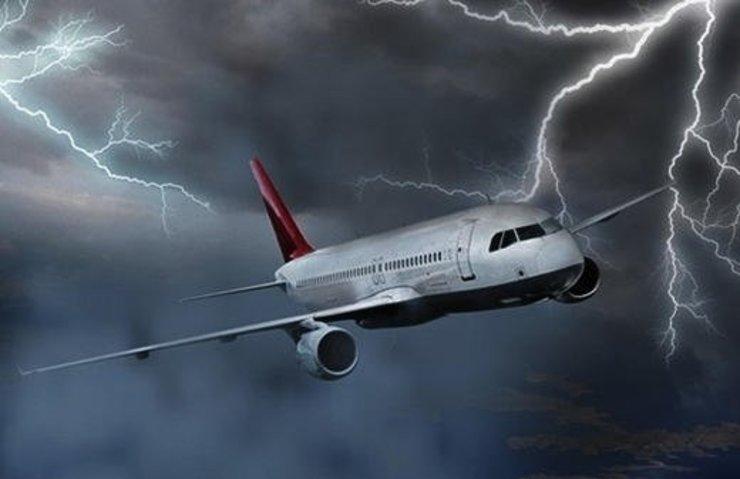 Uçaklarla ilgili çok ilginç bilgiler!