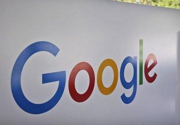 Google'a ayrımcılık suçlaması