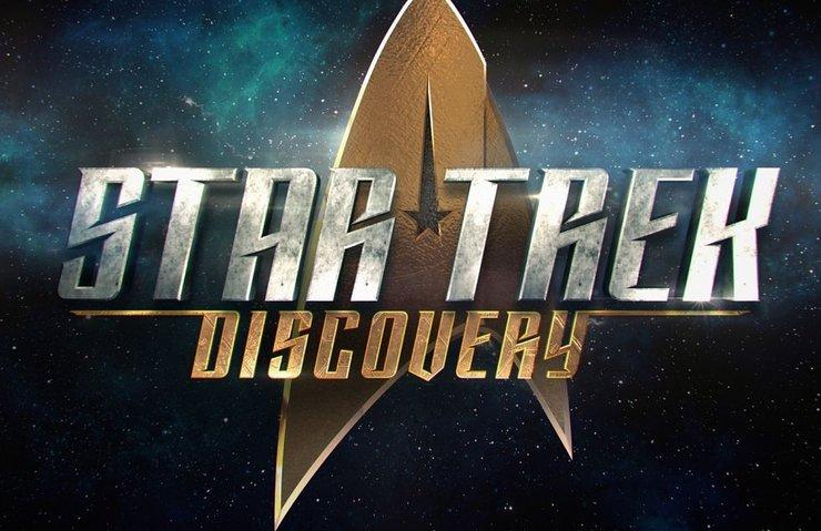İşte Star Trek: Discovery'nin 2. sezonunun ilk fragmanı