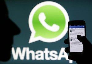 WhatsApp'a bir ay süre verdiler!