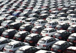 2017'nin en çok satan otomobil markaları