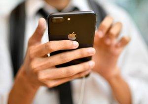 iPhone'un yavaşlayıp yavaşlamadığını bu şekilde kontrol edebilirsiniz