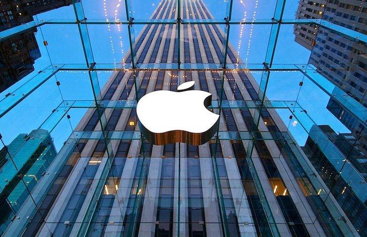 Apple'dan ücretsiz pil değişim programı