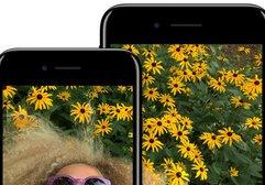 iPhone 8'in ekran çözünürlüğü belli oldu