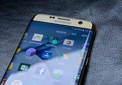 Samsung Galaxy S9 ve S9+'ın RAM ve depolama alanı seçenekleri belli oldu