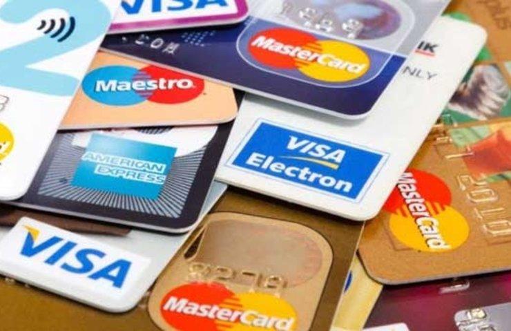 Kredi kartı kullanıyorsanız dikkat! Son dakika uyarısı geldi!