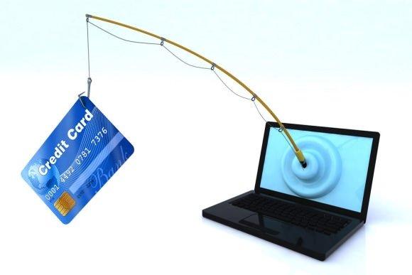 Phishing hakkında her şey