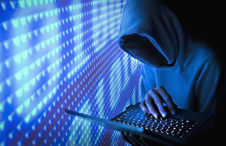 Siber güvenlik nasıl sağlanır?