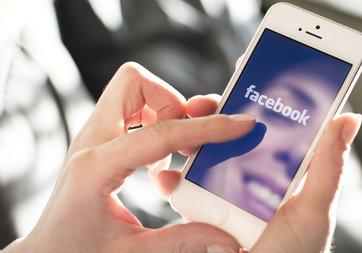 Türkiye'nin sosyal medya karnesi açıklandı