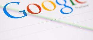 Google ve GoDaddy'den ırkçı site hamlesi!