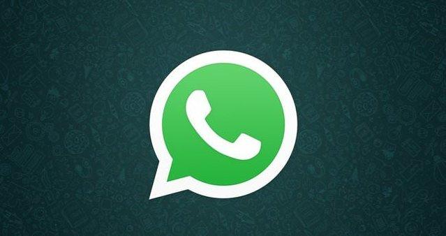 WhatsApp para kazanmaya başlıyor