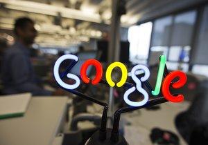 Google'da çalışmak için gerekli tüyoları yetkili bir isim açıkladı