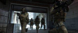 Bir hacker Counter-Strike oyuncularının başına bela oldu!
