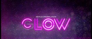 Yeni Netflix dizisi GLOW'un fragmanı yayınlandı