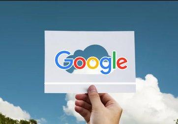 iCloud verilerinin Google bulutunda tutulduğu açıklandı