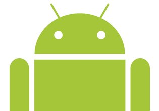 Android'de Gmail oturumu nasıl kapatılır?