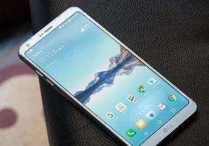 Piyasadaki en iyi akıllı telefonlar. İşte fiyatları ve özellikleri!