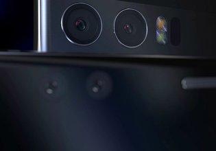 Huawei P11 sonunda ortaya çıktı