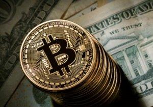 Bitcoin borsaları çöktü! Kripto para büyük değer kaybetti