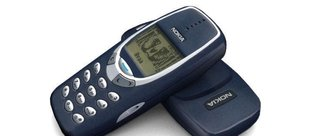 Nokia 5, Nokia 3 ve modern Nokia 3310 geliyor