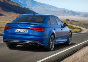 2019 Audi A4 neler sunuyor?