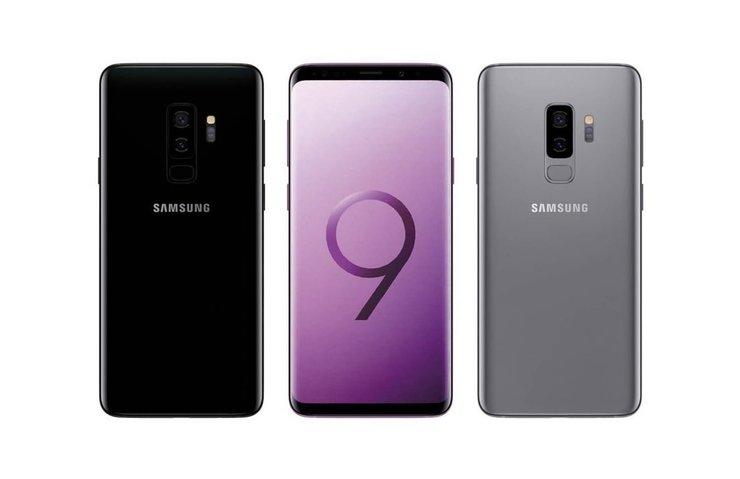 Galaxy S9+'ın maliyeti ne kadar?