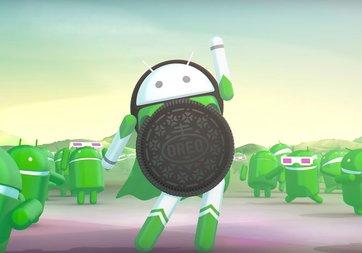 Samsung'un Oreo takvimi güncellendi! İşte o cihazlar