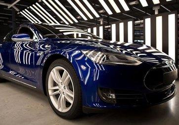 63 bin kişi Tesla Model 3 siparişini iptal etti