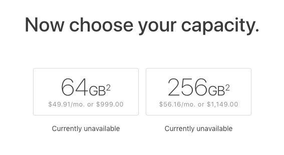 Apple'ın iPhone X hakkında açıklamadığı noktalar