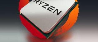AMD Ryzen 7 işlemcilerin Türkiye fiyatları