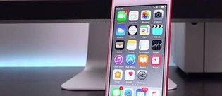 iOS 10.3 yeni dosya sistemiyle geliyor