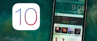 iOS 10 güncel kullanım oranları açıklandı!