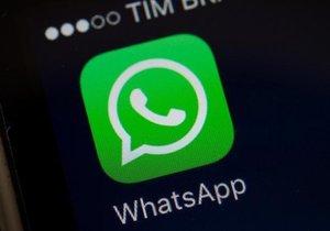 Whatsapp'ta para gönderme dönemi