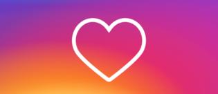 Instagram rahatsız edici yorumları otomatiik engelleyecek