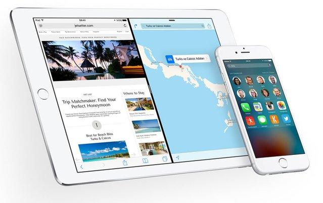 iOS 9 nasıl yüklenir? Nelere dikkat etmek gerek?