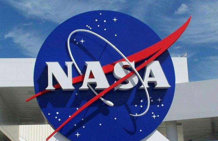 NASA'ya göre en iyi ve en kötü bilim kurgu filmleri