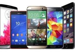 Türkiye'de bu sene kaç milyon akıllı telefon satıldı?