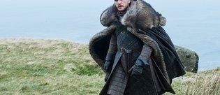 Game of Thrones sızıntısından 4 kişi tutuklandı
