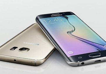 Samsung Galaxy S6 için Android 8.0 Oreo güncellemesi çıkacak mı? Ne zaman yayınlanacak?
