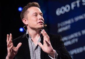 Tesla'nın iflas ettiğini açıkladı