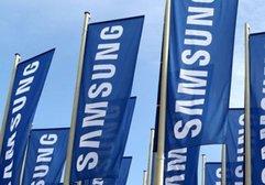 2018 Galaxy A5 ve Galaxy A7 gerekli sertifikayı aldı